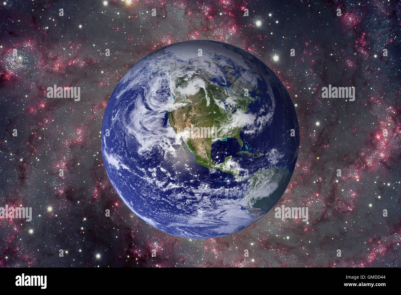 Which Is The Densest Planet In The Solar