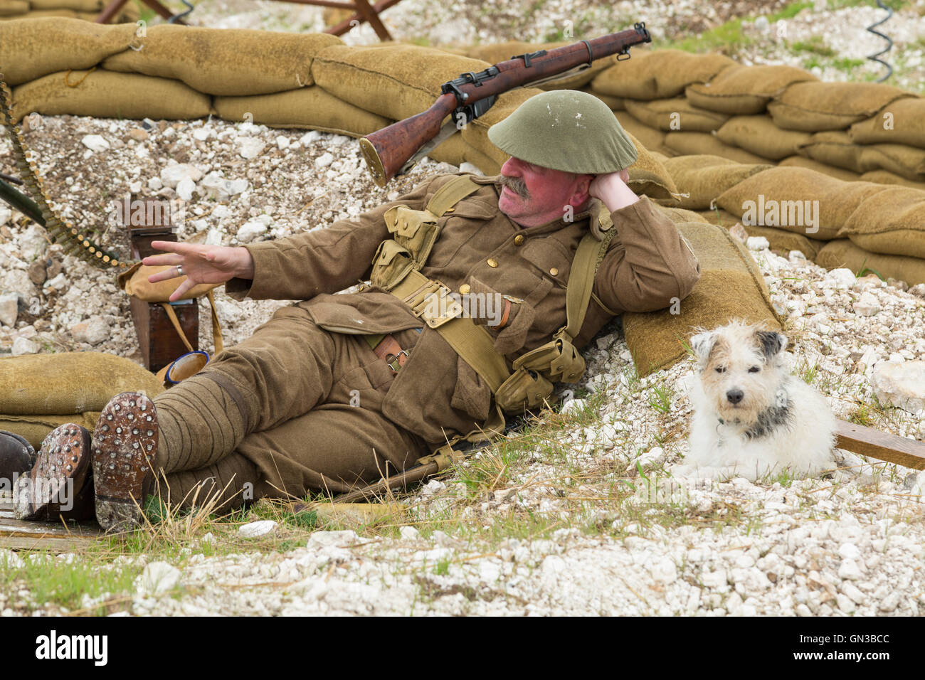 life in the trenches world war Get information about life the in trenches during ww1 from the dk find out  website for kids improve your knowledge trench life and learn more with dk find  out  take the world war i quiz historyworld war ilife in the trenches  quiz .
