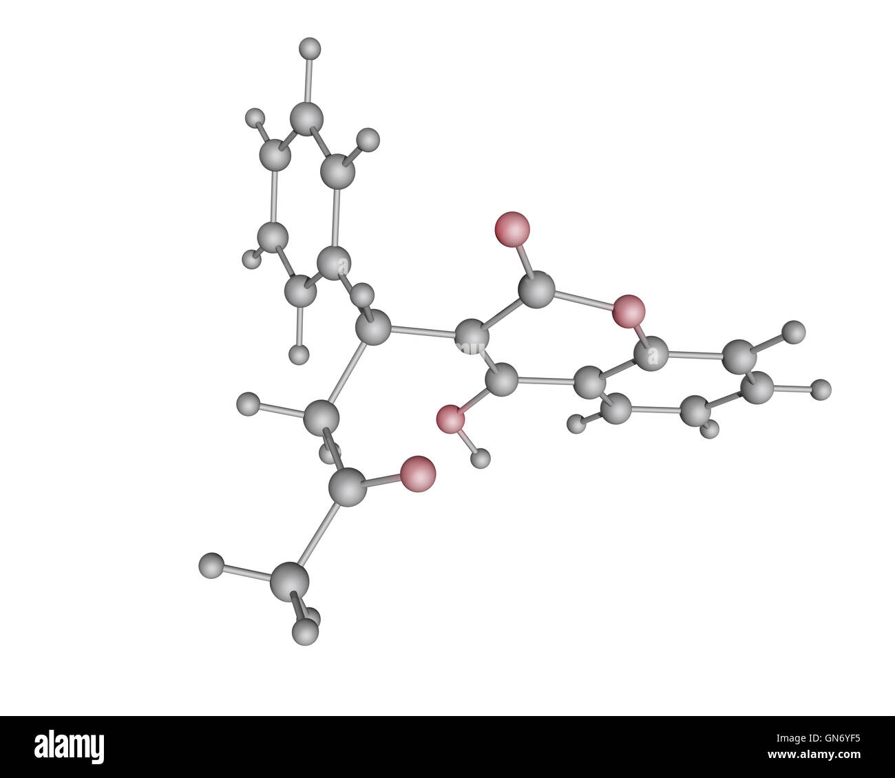 flexeril or tizanidine