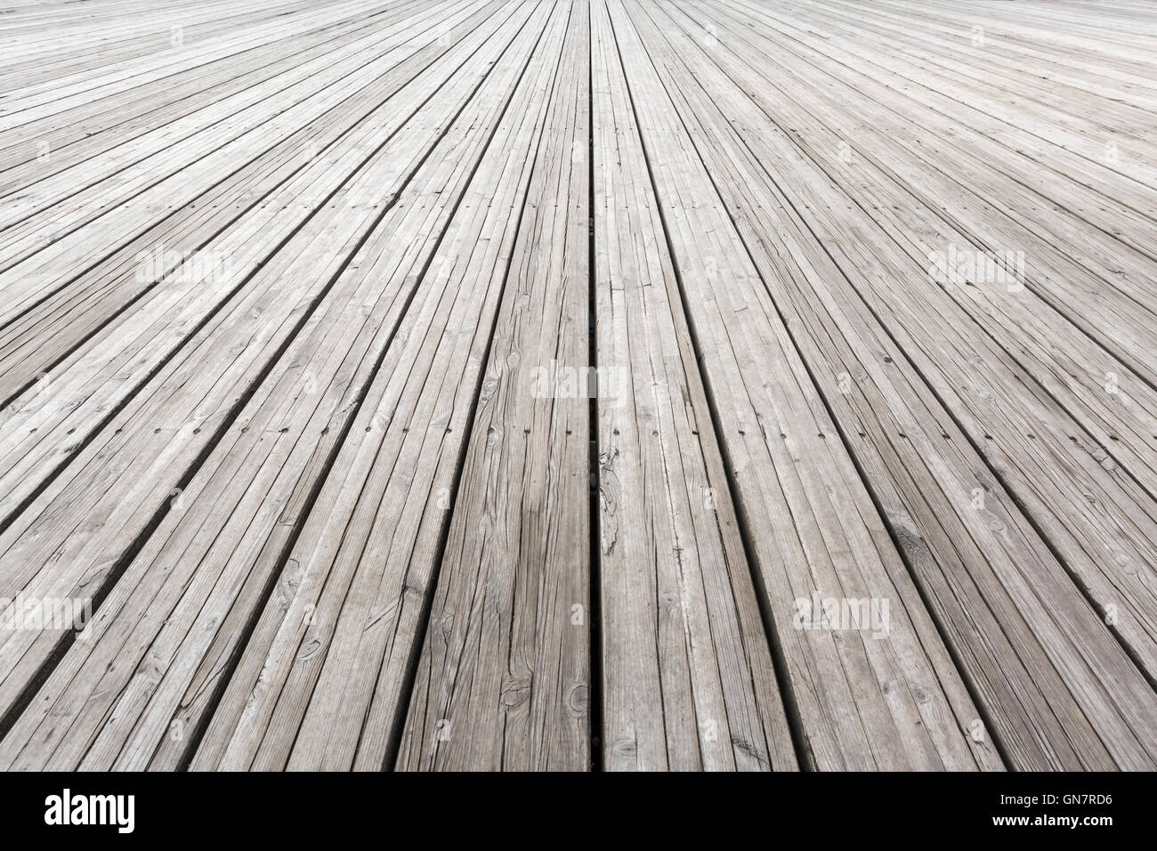 wooden floor for Wood Background Texture perspective. wooden floor for Wood Background Texture perspective Stock Photo