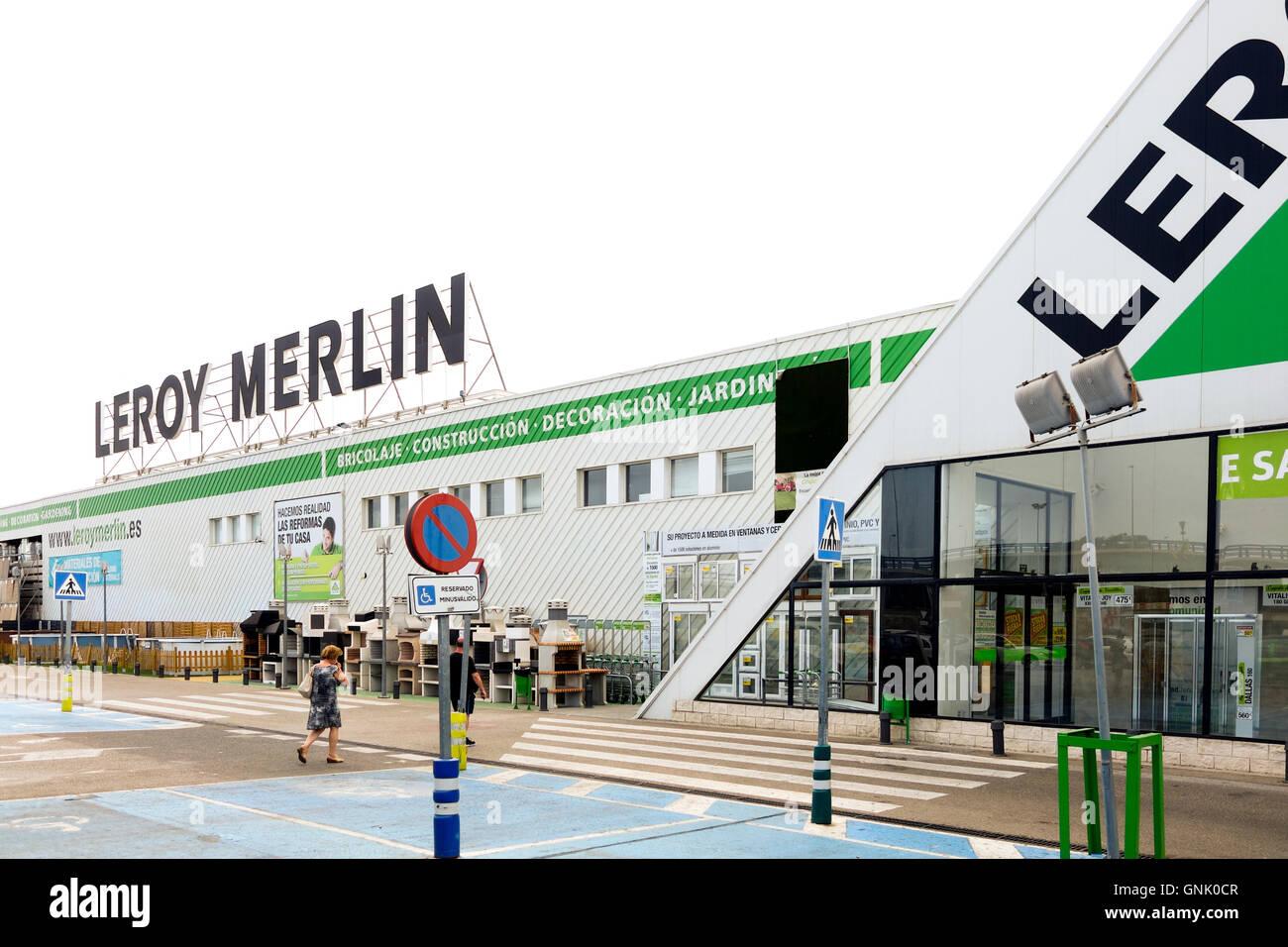 Big Bag Leroy Merlin Stickers Carrelage Cuisine Leroy Merlin  ~ Riel Panel Japones Leroy Merlin