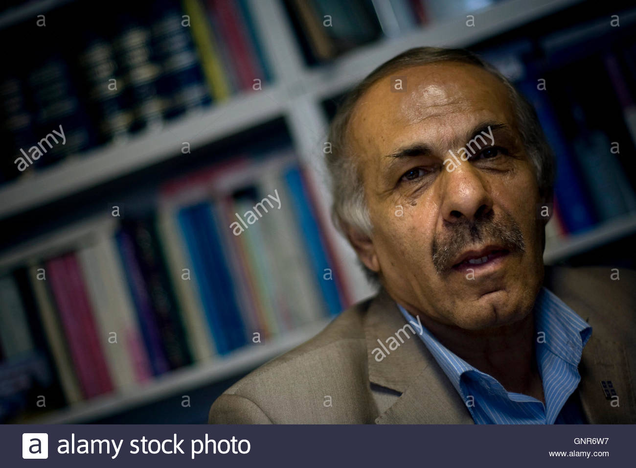 abdolsamad khorramshahi defence lawyer of jailed ian american abdolsamad khorramshahi defence lawyer of jailed ian american journalist roxana saberi attends a private interview reuters in tehran 20