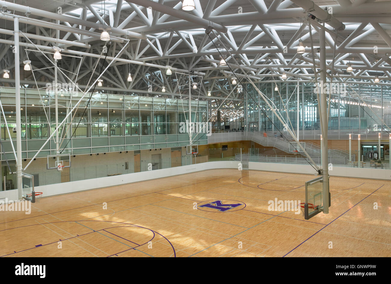 Stunning Free Indoor Basketball Courts Pictures - Interior Design ...