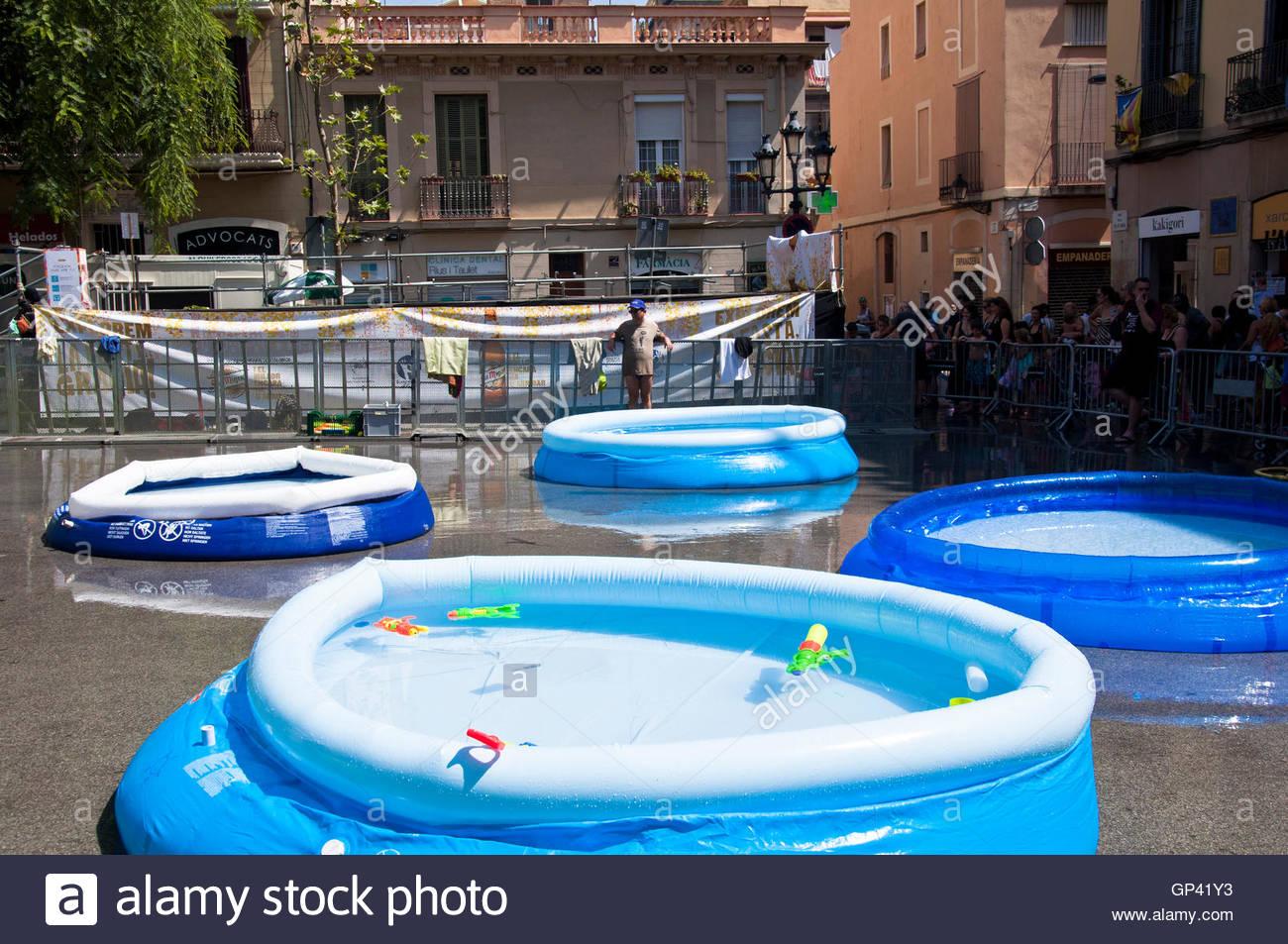 Reloj para piscina cheap envo gratis unidades piscina de for Reloj piscina