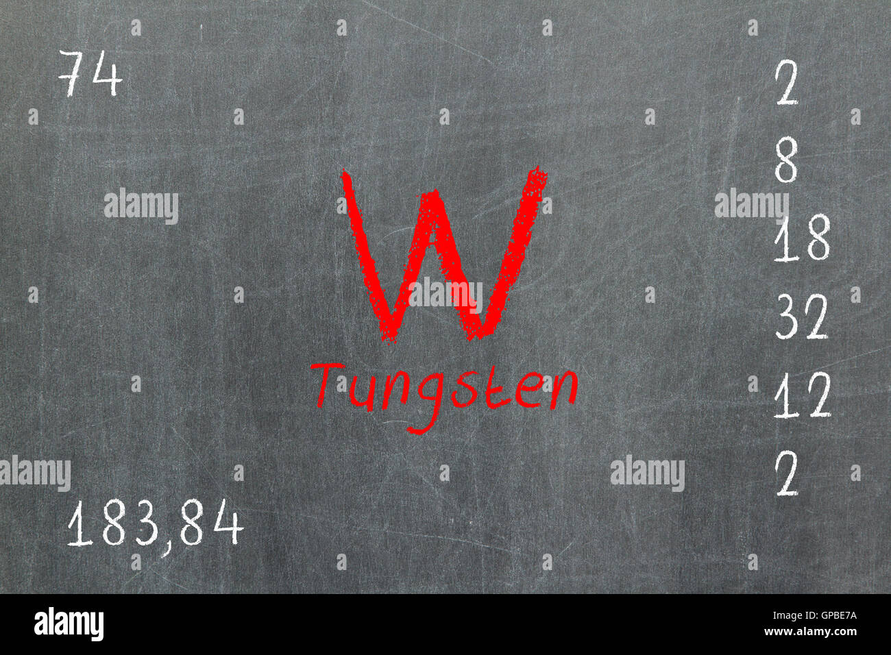 Symbol for tungsten on periodic table image collections periodic symbol for tungsten on periodic table image collections periodic periodic table tungsten image collections periodic table gamestrikefo Choice Image