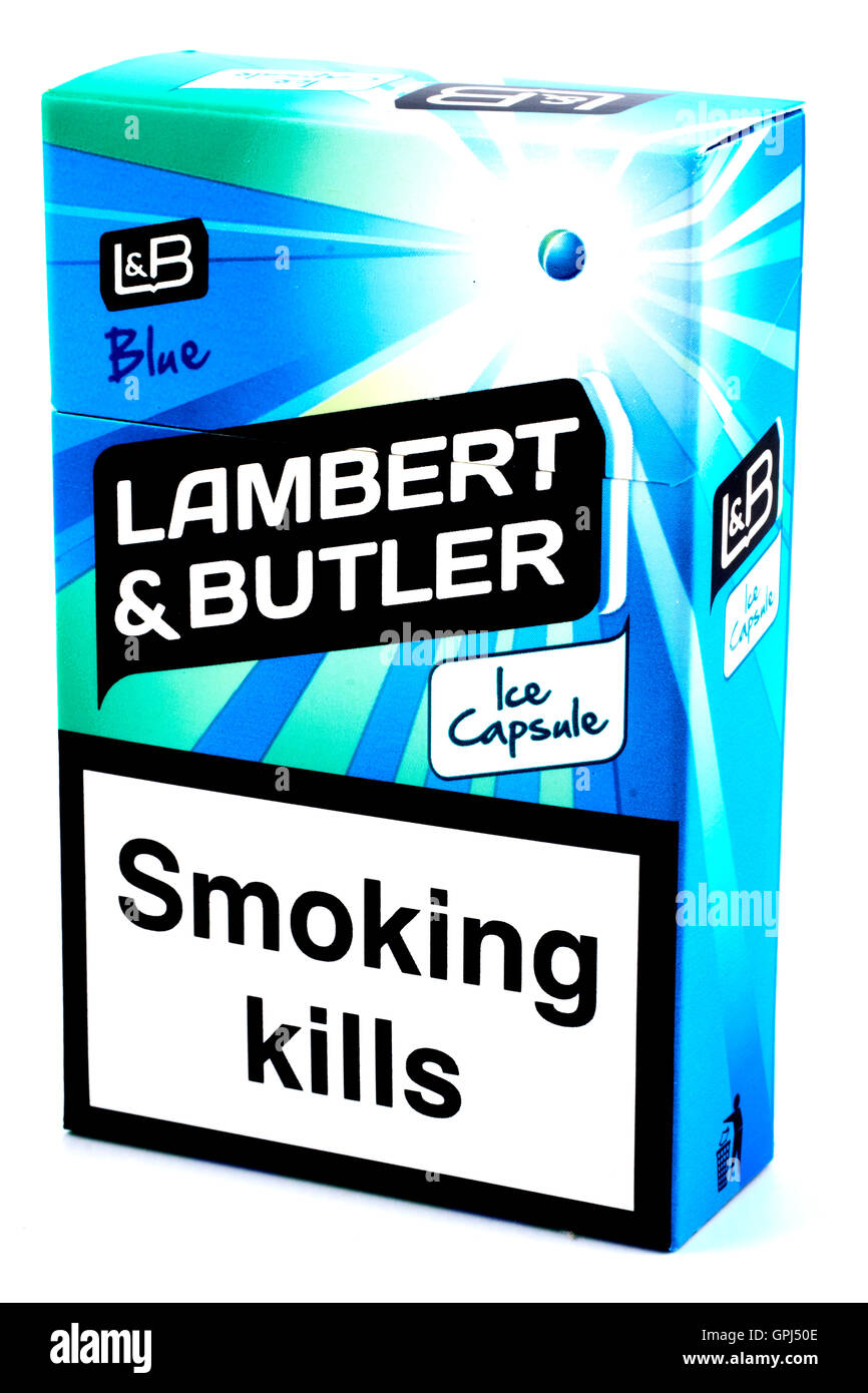 Buy cigarettes Camel cheap