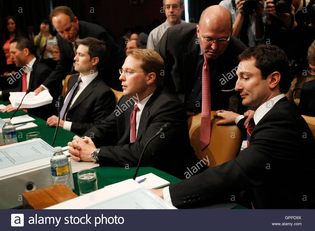 goldman sachs former head of the mortgages department daniel goldman sachs former head of the mortgages department daniel sparks former managing director in the structured products trading group joshua birnbaum