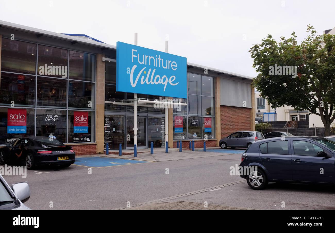 Furniture Village Advert 2015 interesting furniture village aylesbury doppelbetten