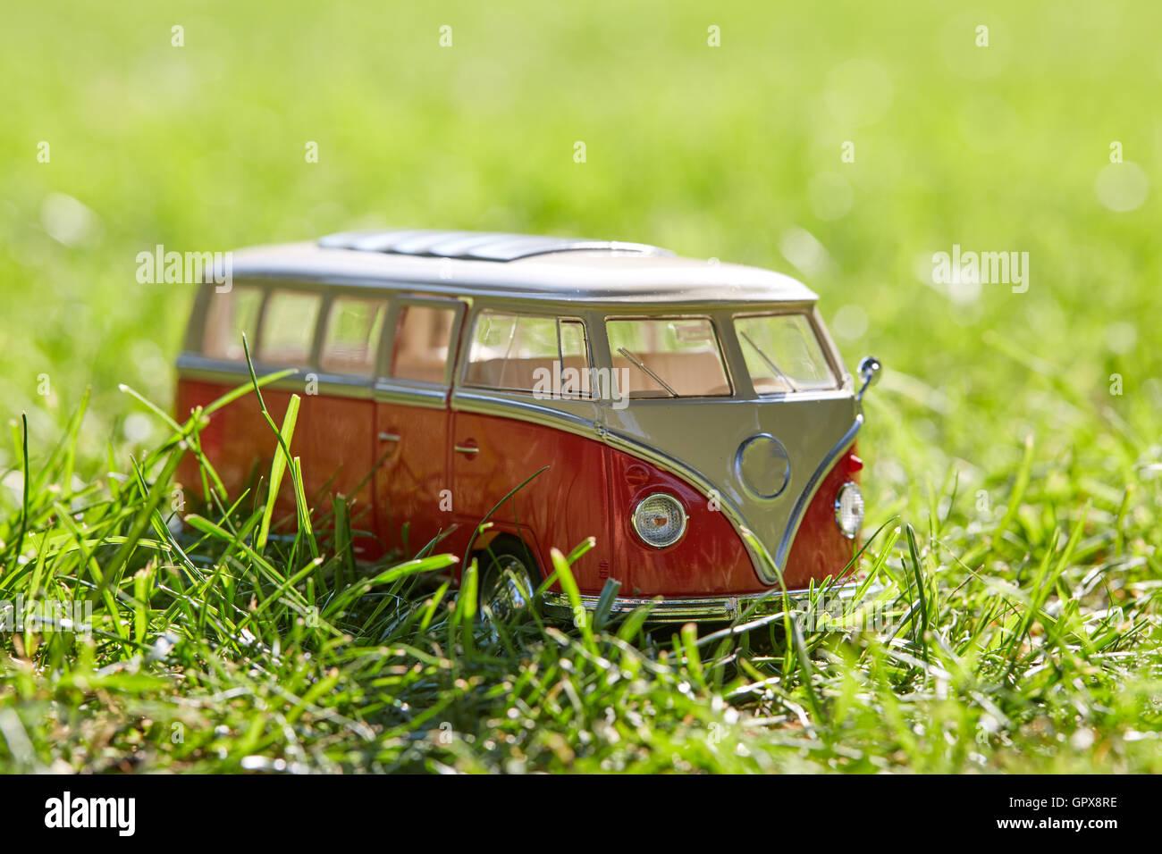 Fein Schaltsymbol Für Summer Fotos - Der Schaltplan - triangre.info
