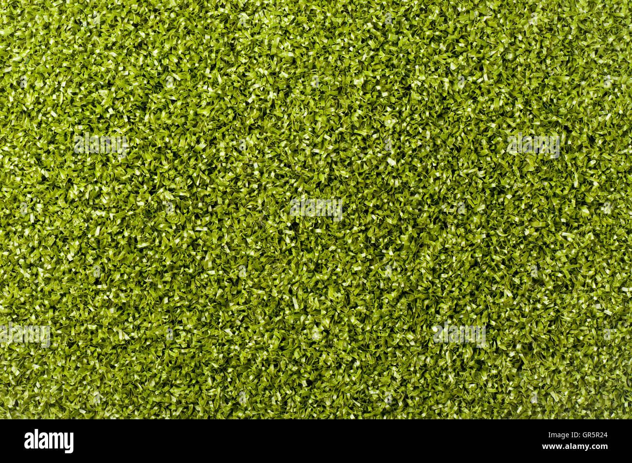 fake grass texture. Artificial Grass Field Top View Texture Fake