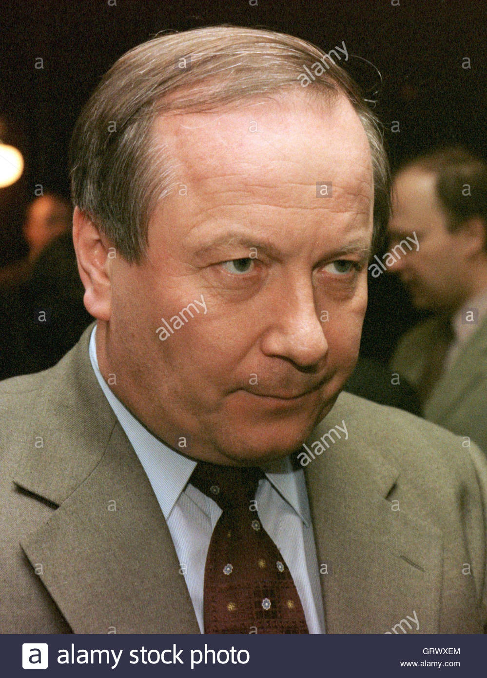 file photo jan russian chief prosecutor yur skuratov has file photo jan98 russian chief prosecutor yur skuratov has tendered his resignation to president