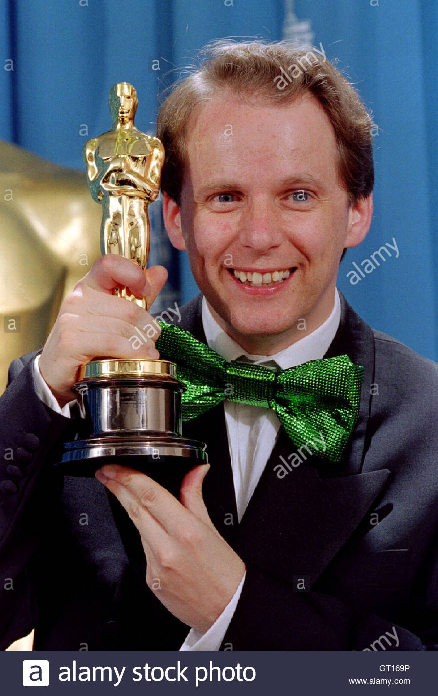 nick park married