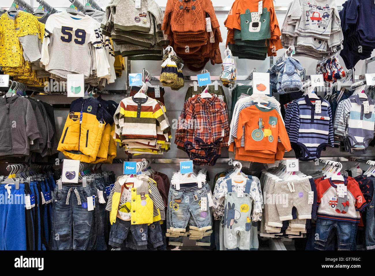 Leuke Voordelige Kinderkleding.Goedkope Kinderkleding Engeland Kinderkleding Leuke