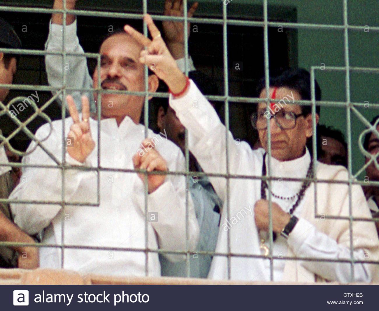 bala thackeray in court के लिए चित्र परिणाम