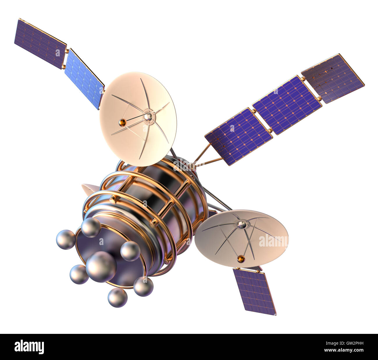 gps planet navigation instructions