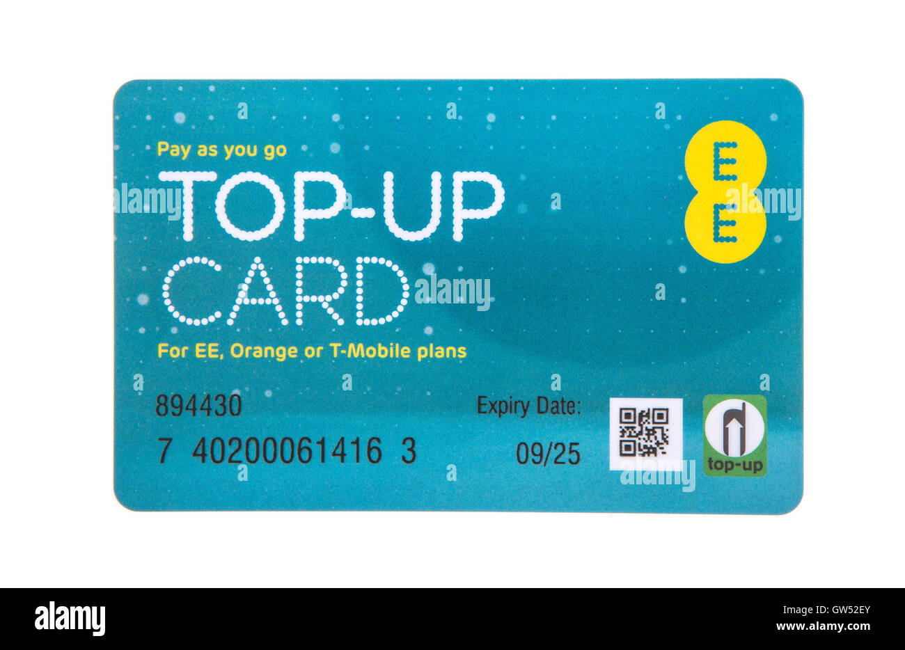 casino top up by mobile