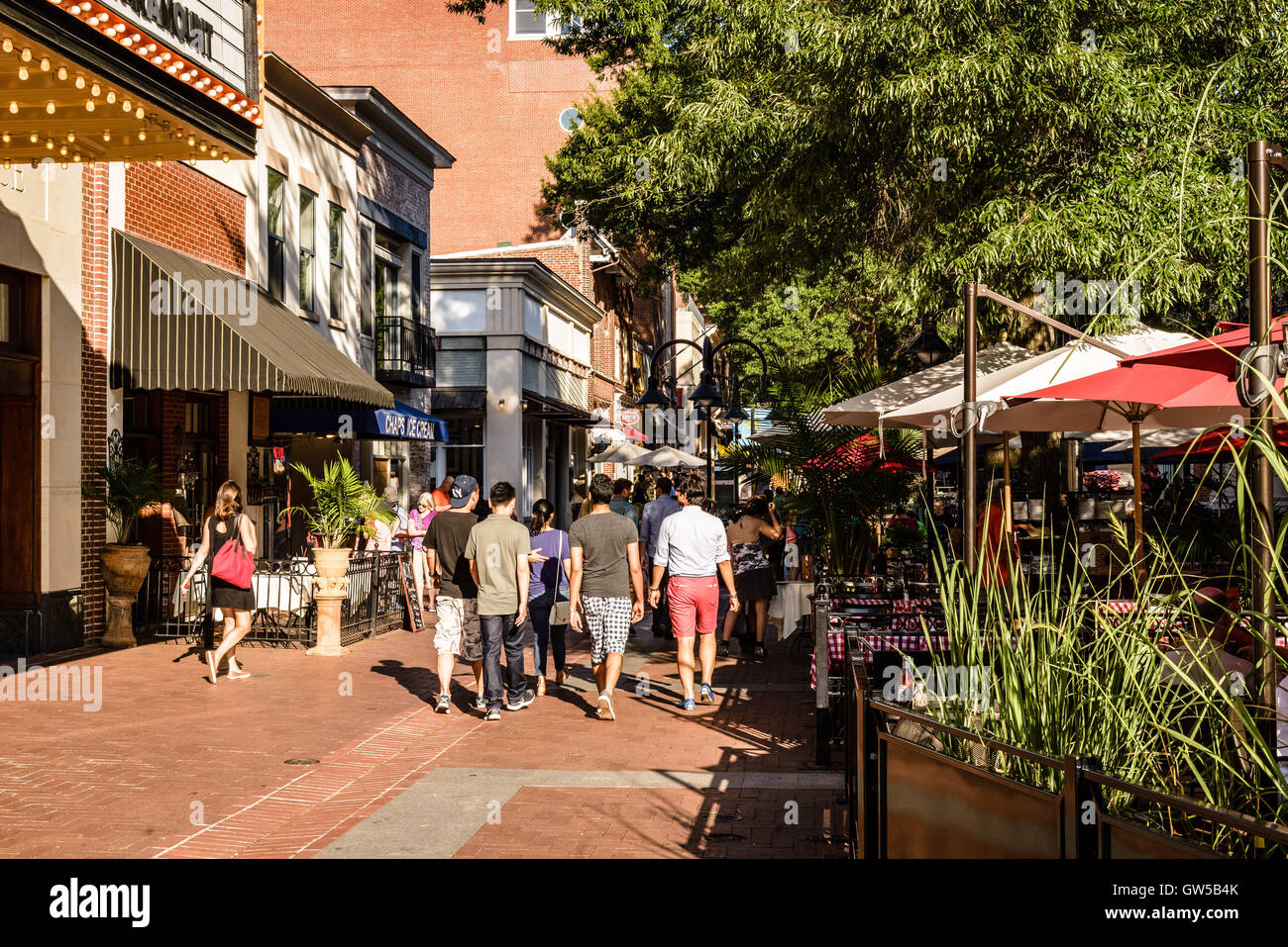 Best Charlottesville Shopping: See reviews and photos of shops, malls & outlets in Charlottesville, Virginia on TripAdvisor.