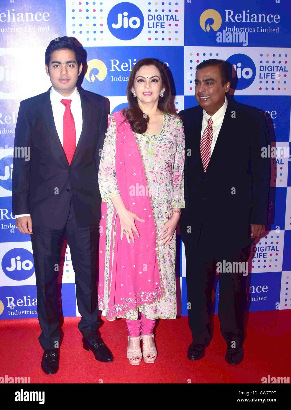 objective of reliance company of ambani The objective of these programs is to keep the investment community well  informed about our strategy, management actions, and business development  this is.