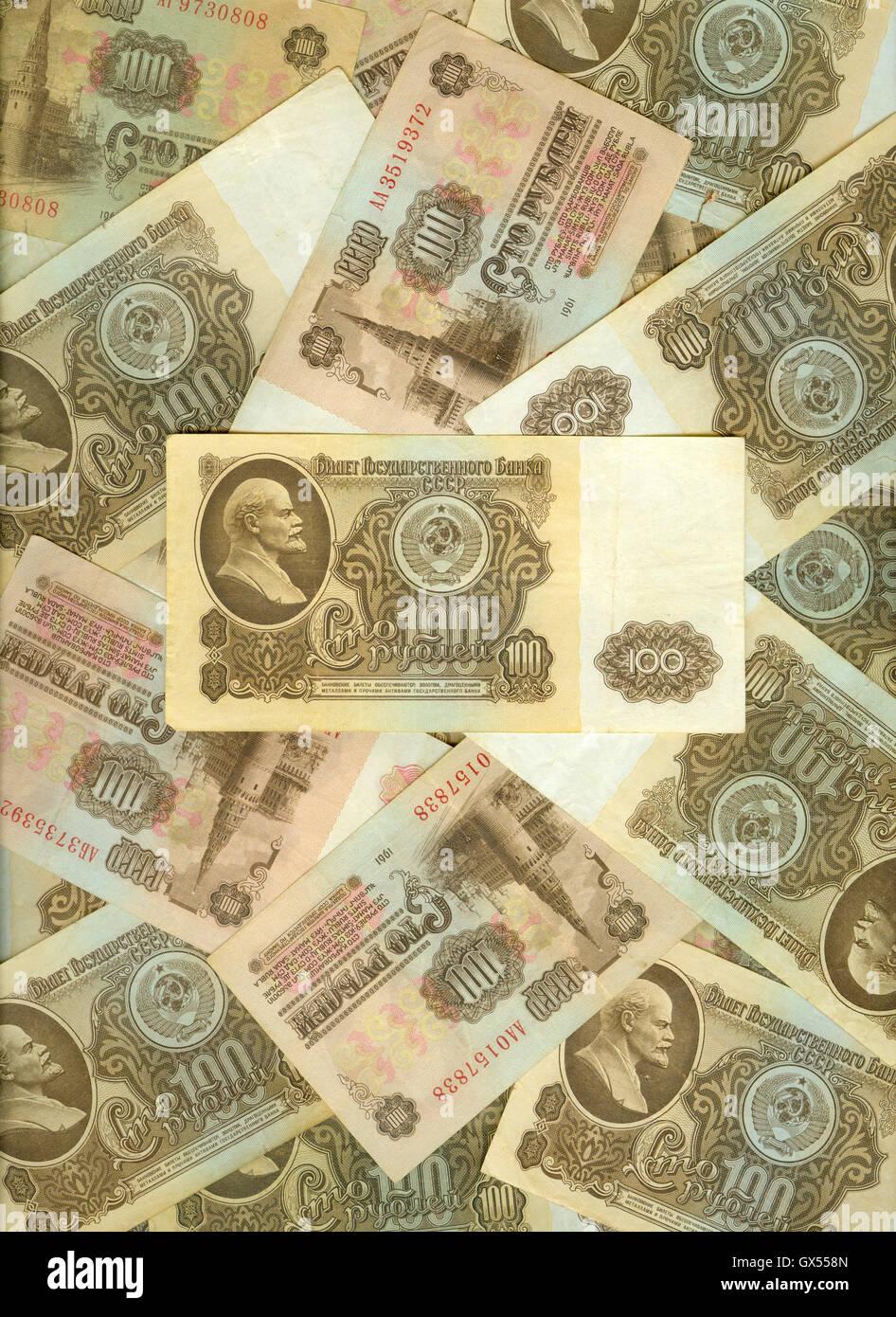 Russia ruble sales green rubel fine sign symbol history russia ruble sales green rubel fine sign symbol history change wealth old banknote bank union macro vladimir cu biocorpaavc Images