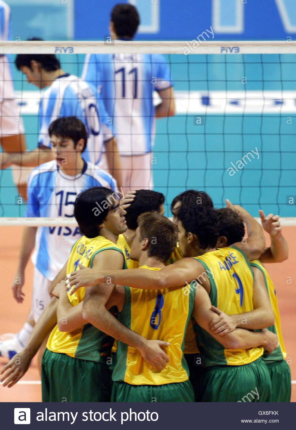 FKK - Brazil
