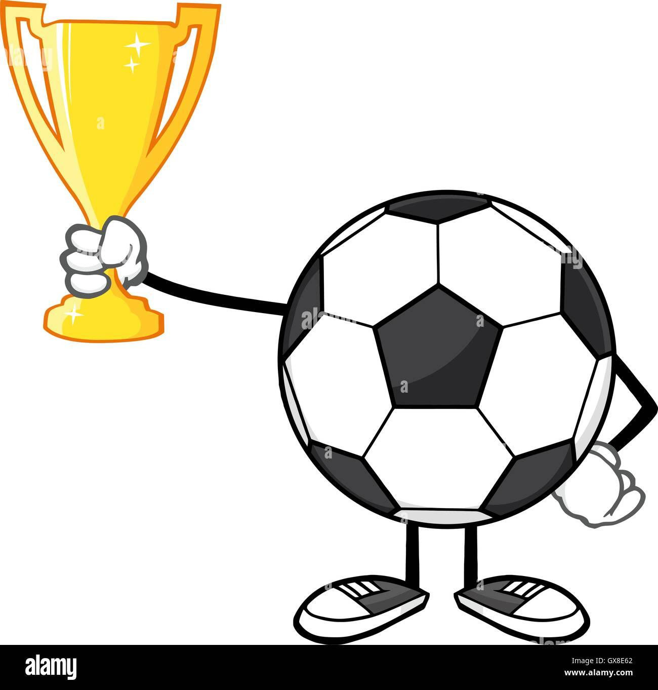 classic sport soccer goal instructions