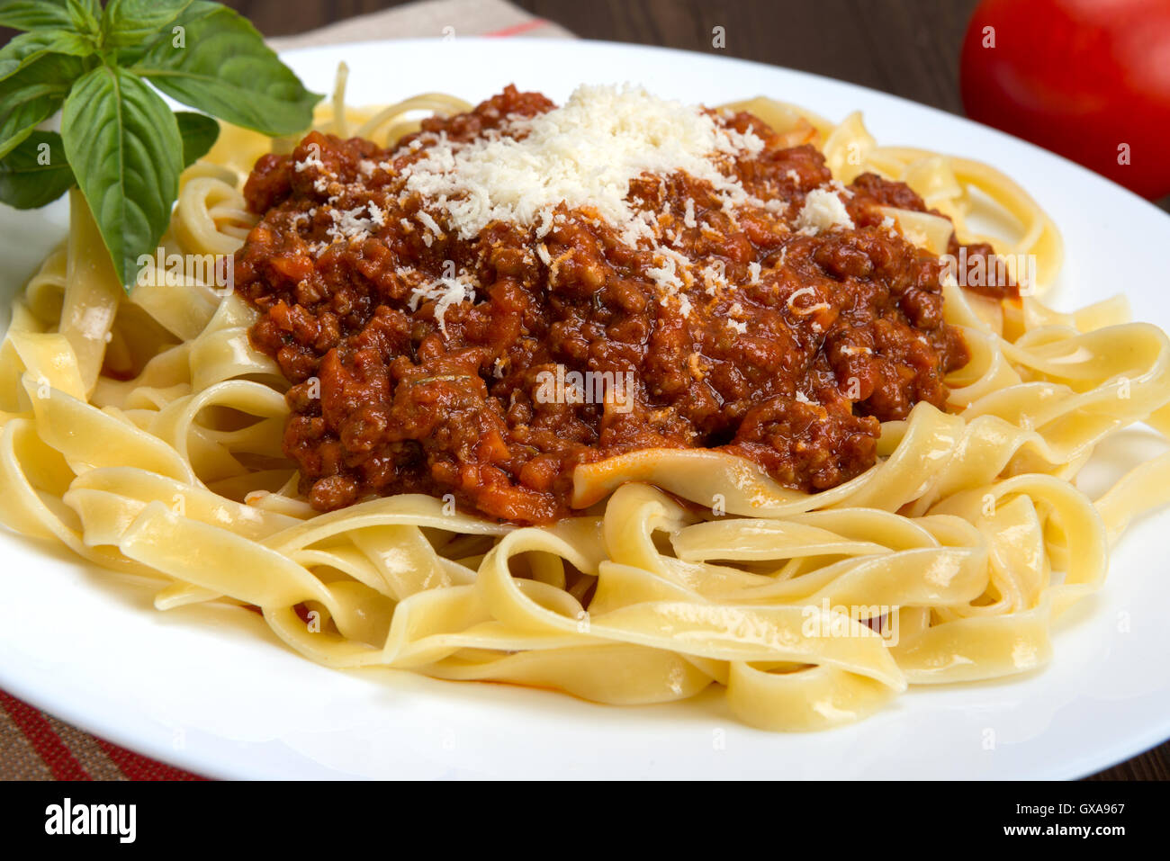 America S Test Kitchen Pressure Cooker Bolognese Sauce