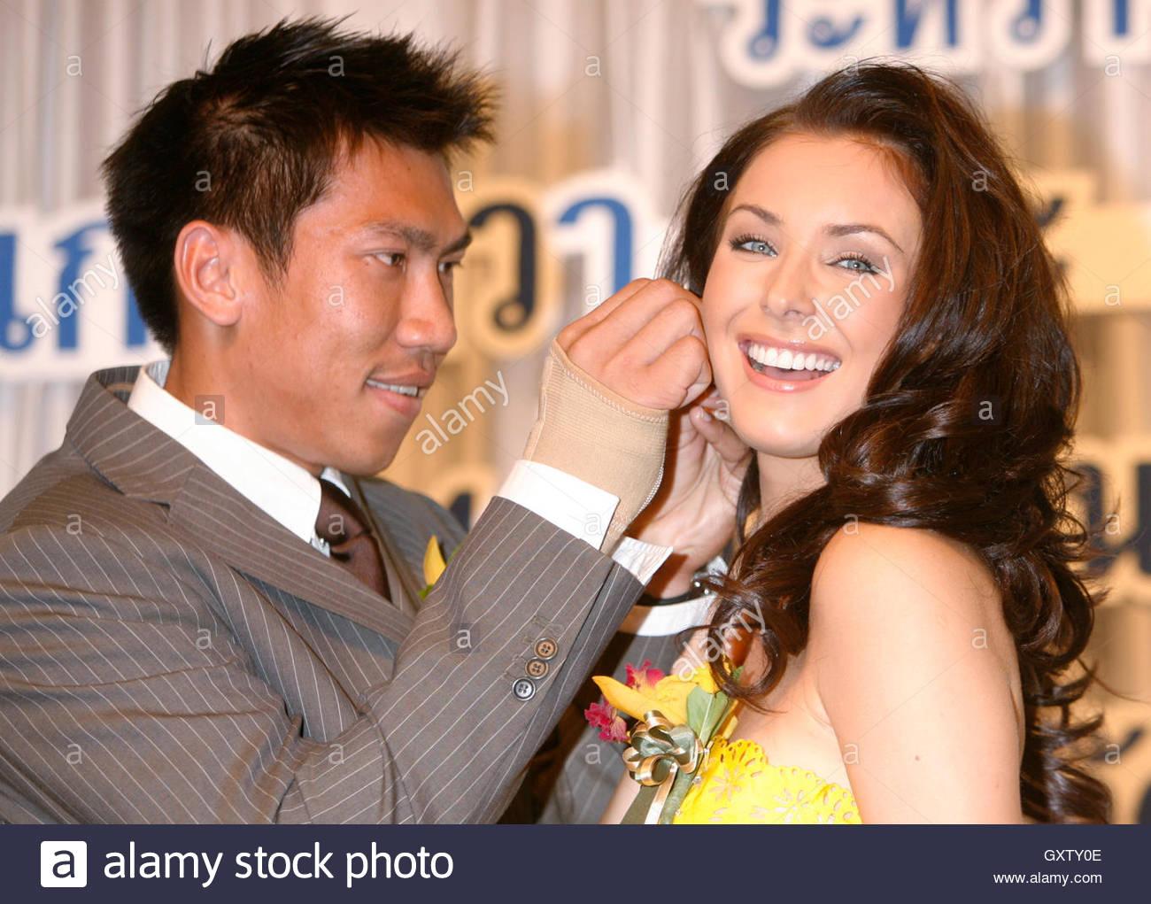 Operezhaya vystrel online dating