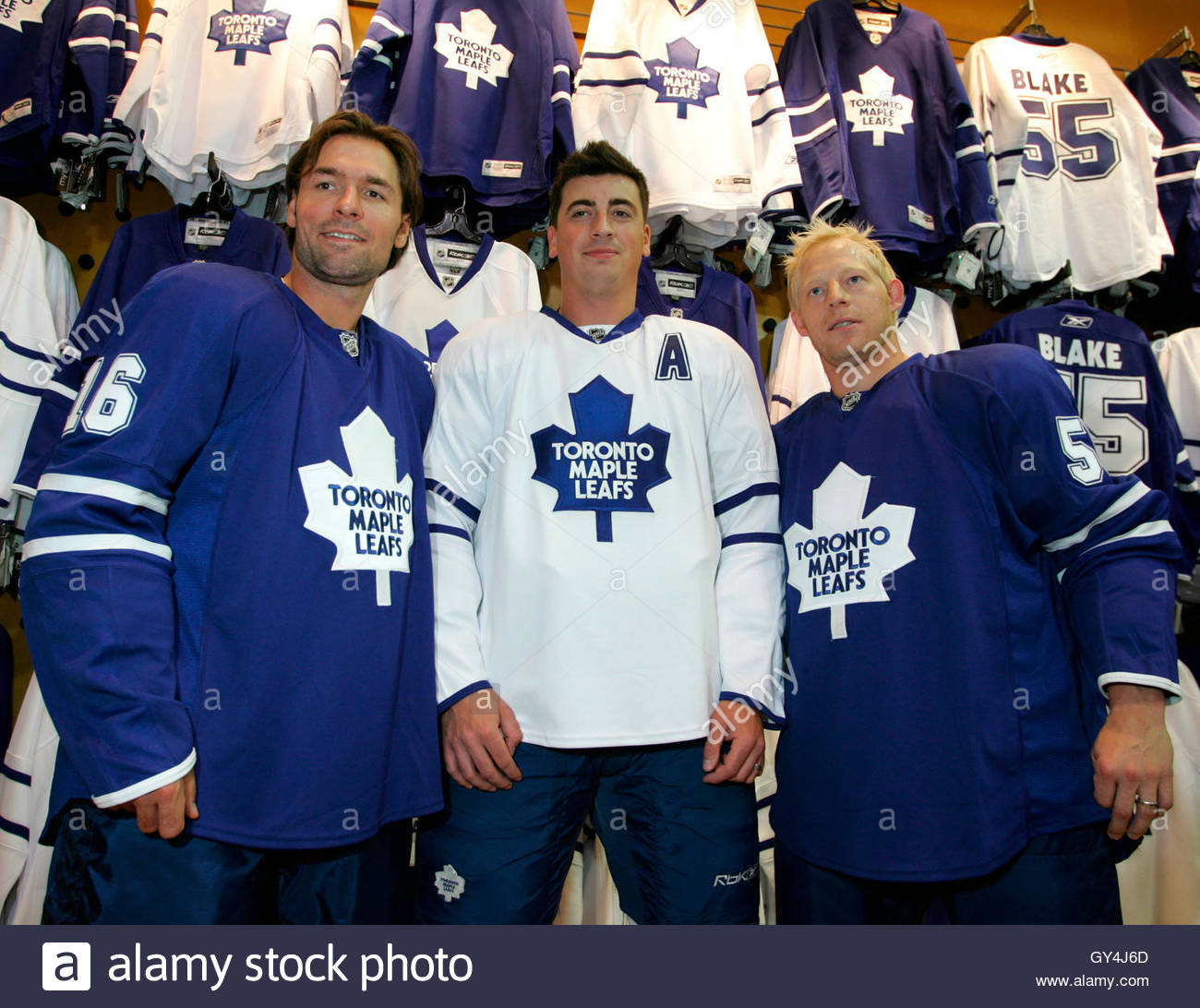toronto-maple-leafs-players-darcy-tucker