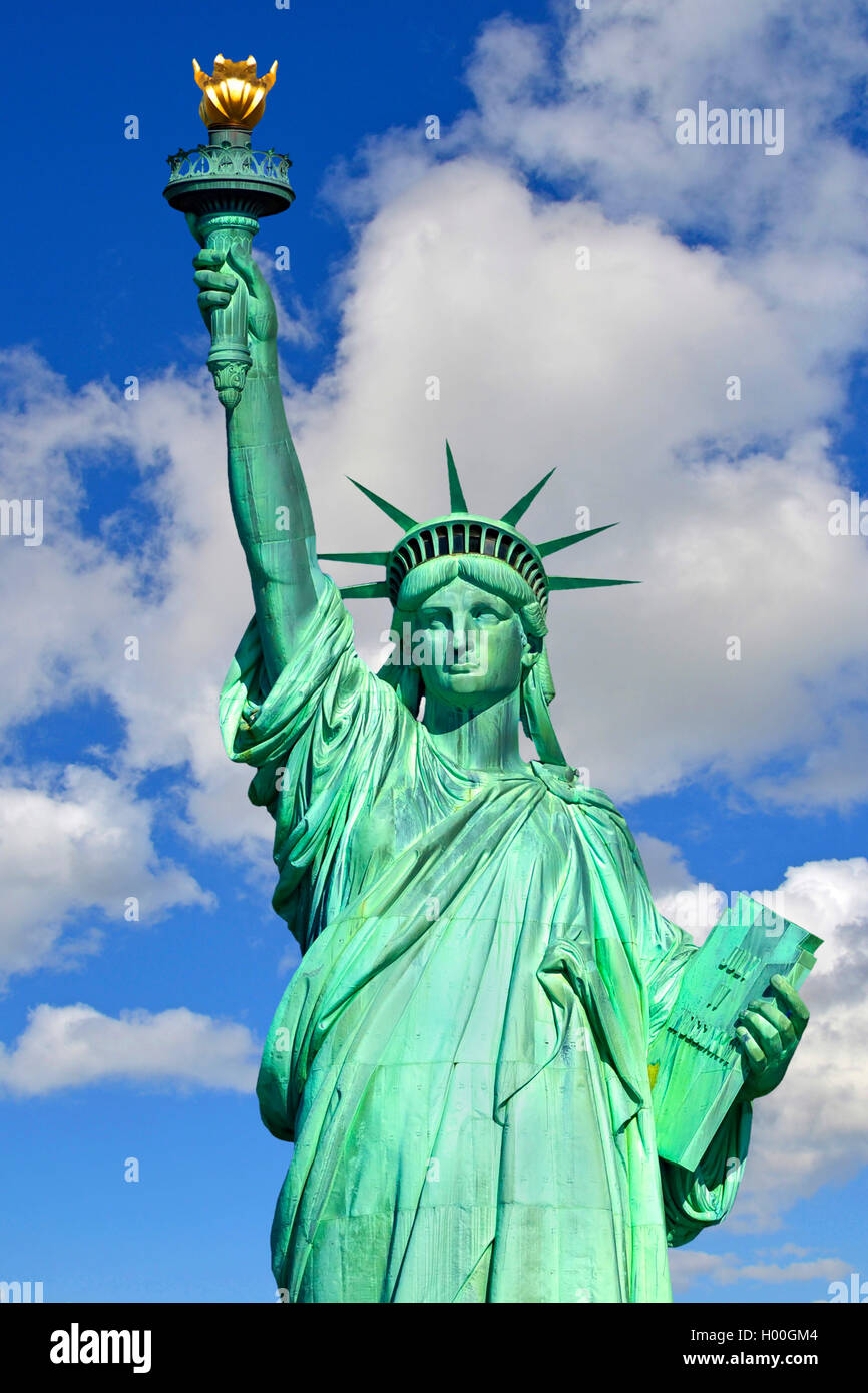 Is New York An Island