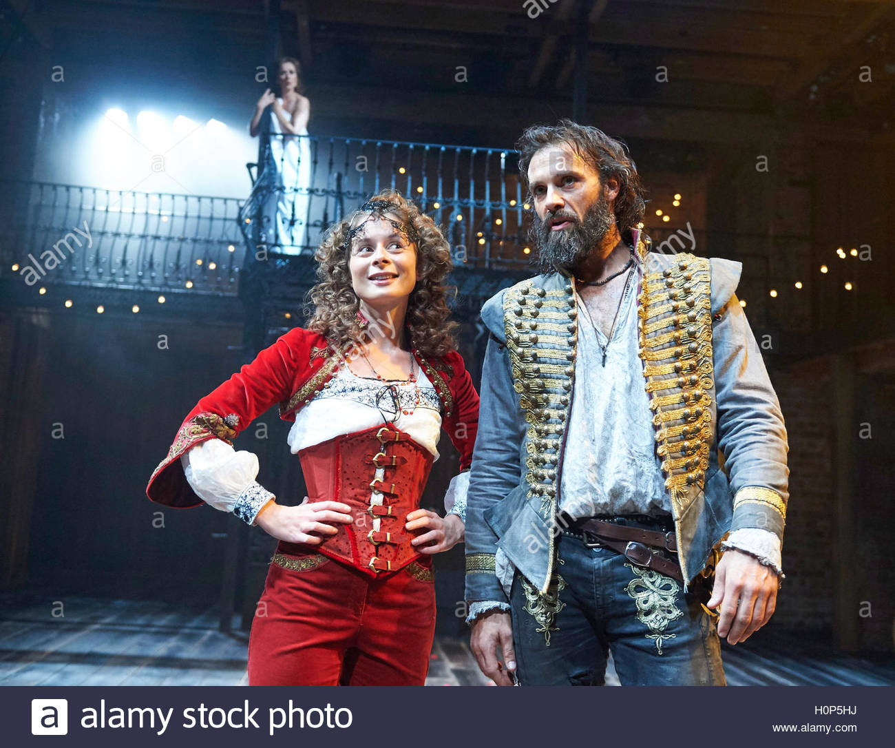 the rover by aphra behn essay The rover, published and first produced in 1677, was aphra behn's most successful play the original full title, the rover or, the banish'd cavaliers , indicates that the play was a tribute to the formerly exiled cavalier and newly reinstated king, charles ii.