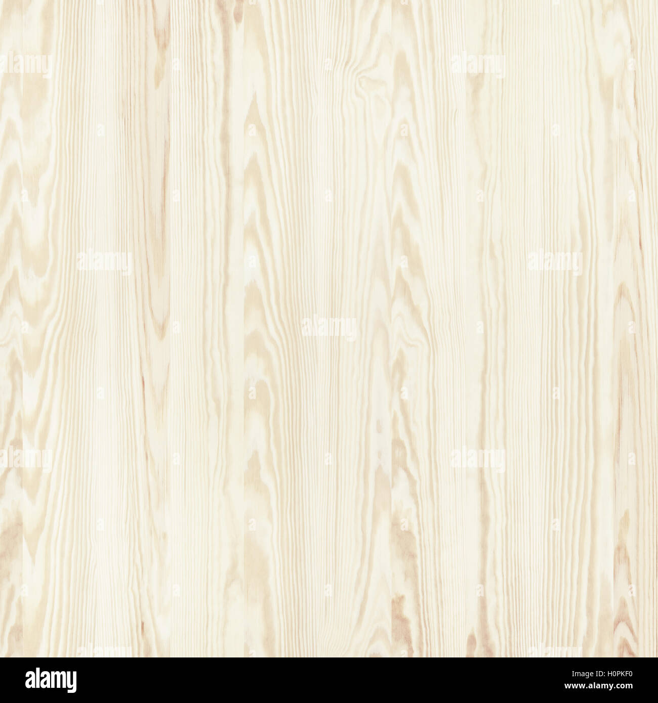 white clean wood background bleached pine board texture table white clean wood background bleached pine board