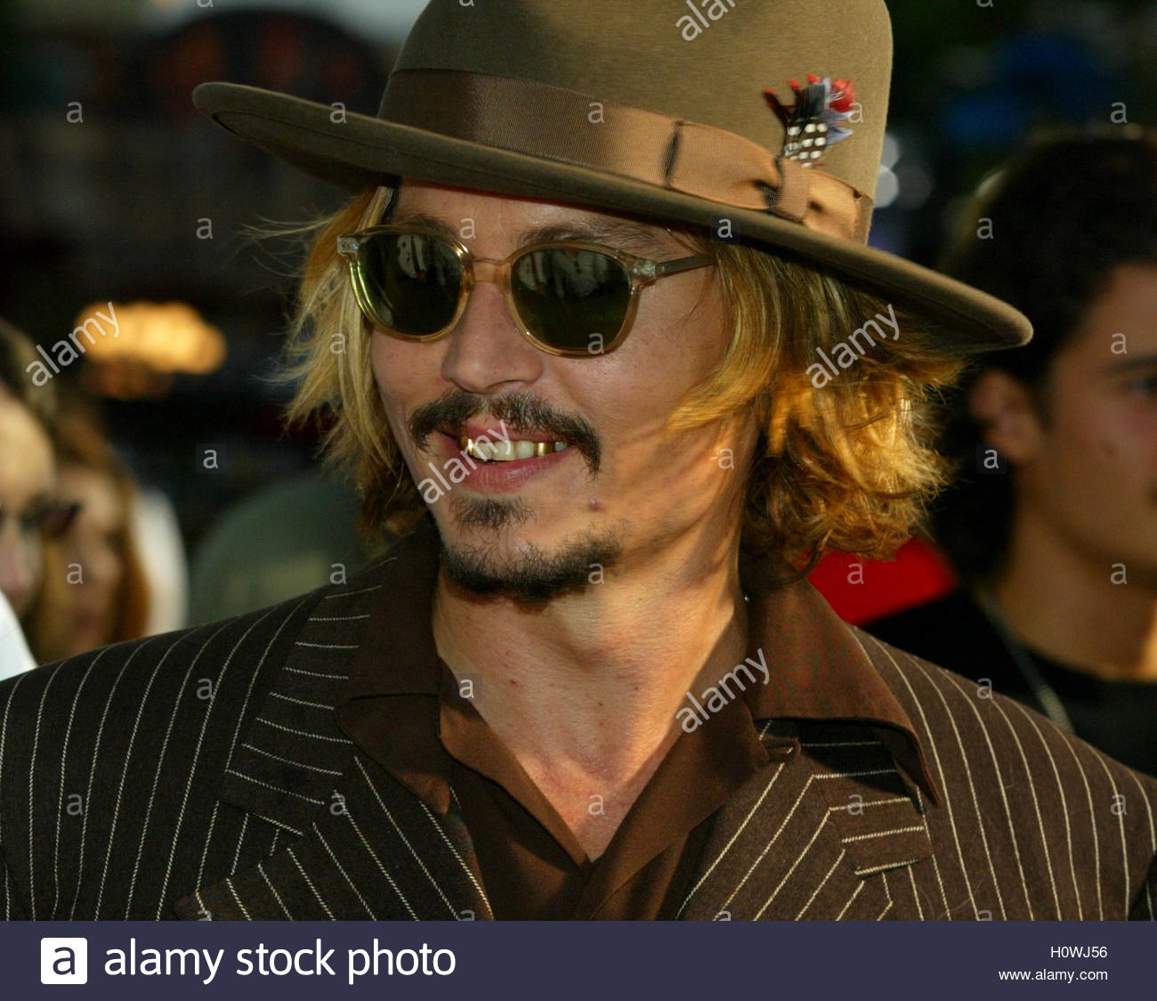 johnny depp film star Johnny depp's lawyer,  johnny depp's film alice through the  the hollywood star had 'continued to rant in an aggressive and incoherent manner' before.