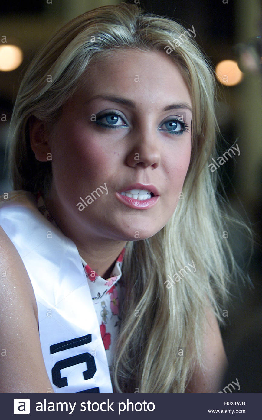 miss-iceland-manuela-osk-hardardottir-po