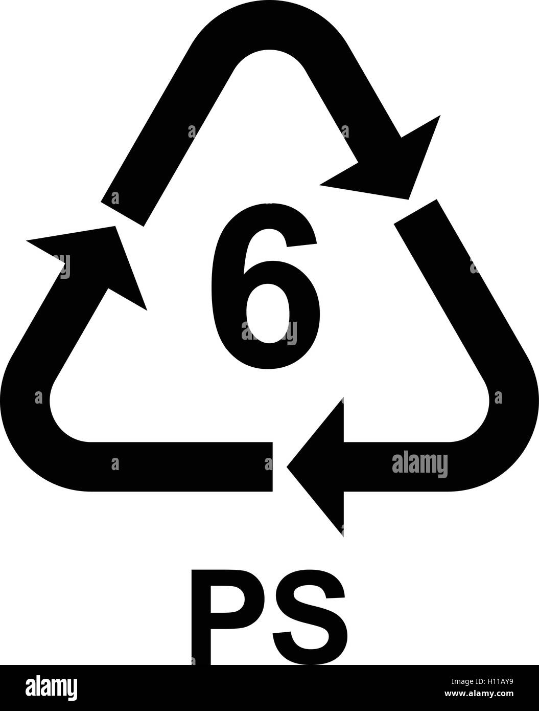 Playstation stock symbol image collections symbol and sign ideas playstation stock symbol gallery symbol and sign ideas plastic recycling symbol ps 6 plastic recycling code buycottarizona