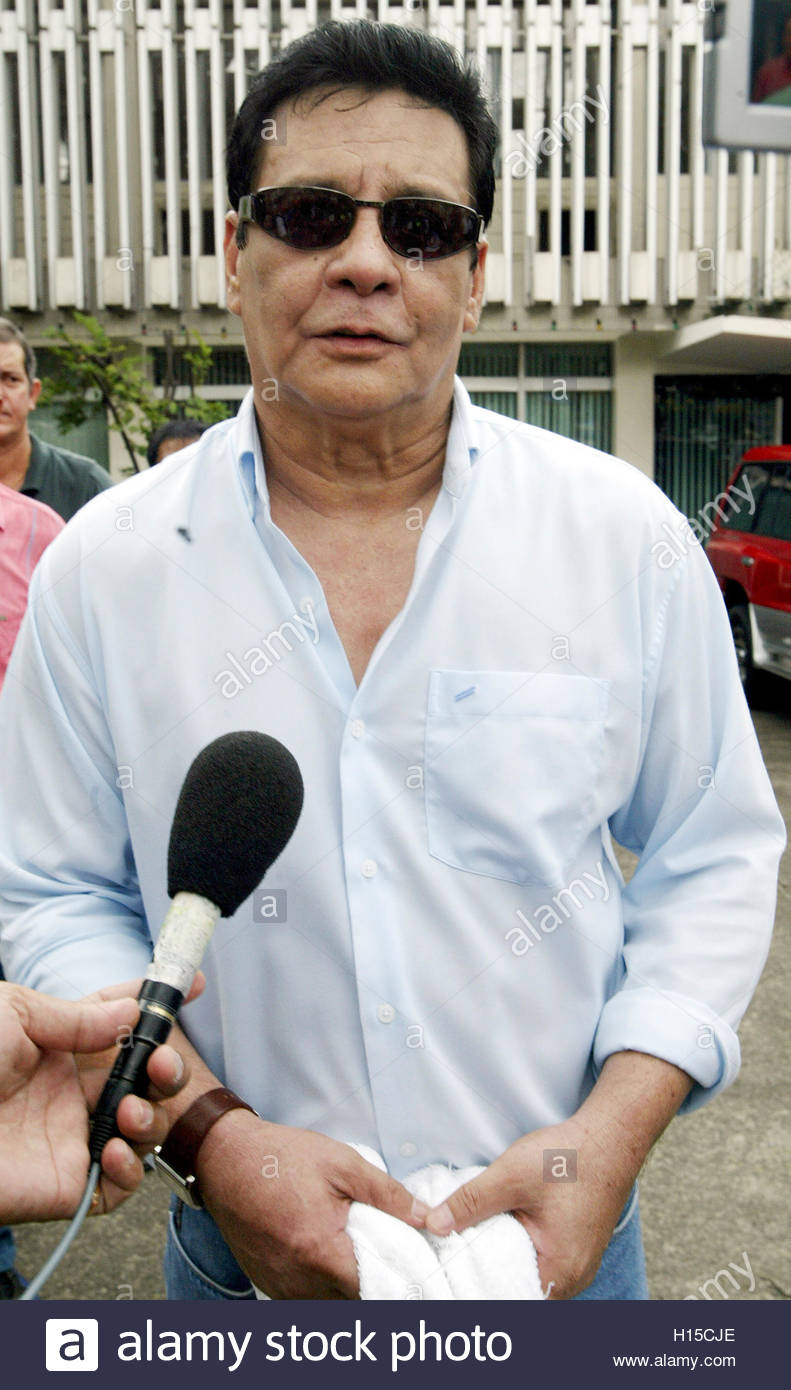 fernando poe jr a philippine movie action star answers questions fernando poe jr a philippine movie action star answers questions outside a movie studio in manila 23 2003 poe said in a newspaper interview on