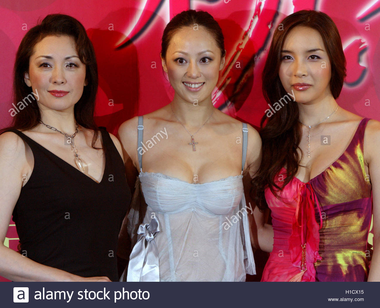hong kong actress teresa cheung ese actress matsuzaka keiko reuters kin cheung ese actress matsuzaka keiko hong kong actress teresa cheung and south korea transexual singer