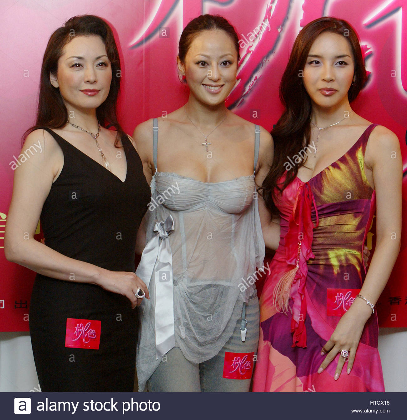 hong kong actress teresa cheung ese actress matsuzaka keiko reuters kin cheung ese actress matsuzaka keiko hong kong actress teresa cheung and south korean transexual singer