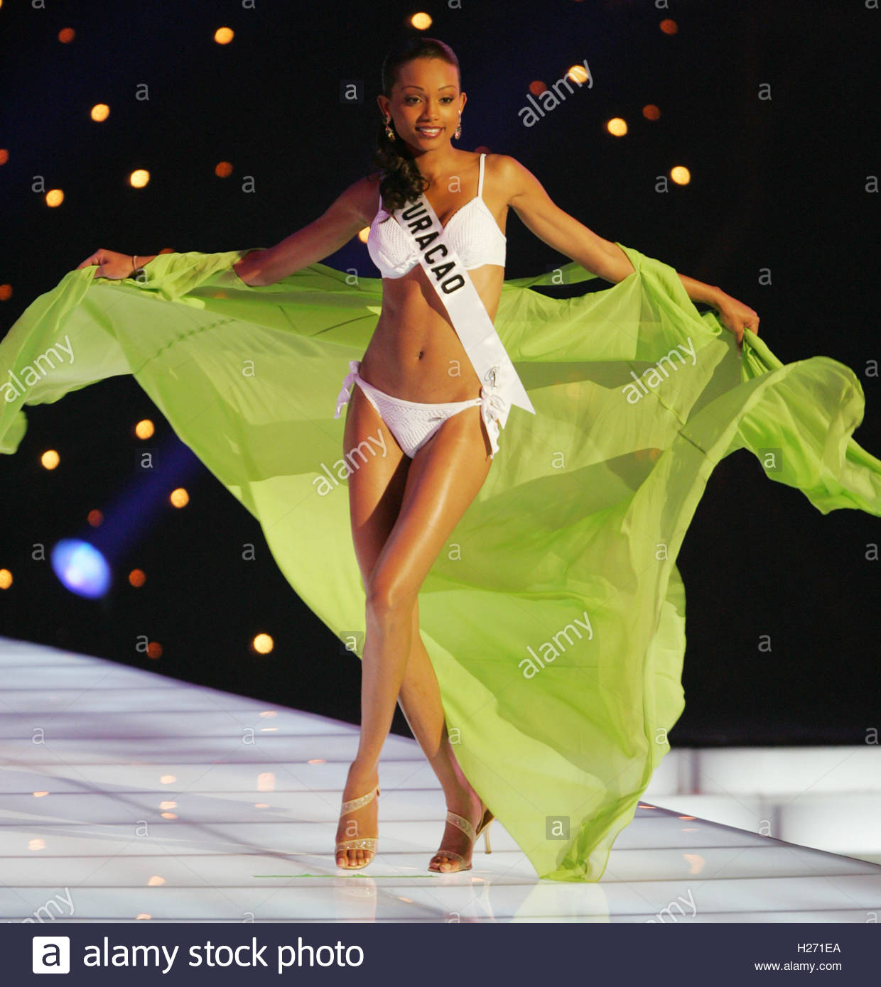 miss-universe-2005-contestant-rychacvian