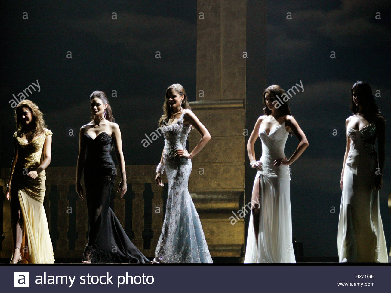 the-final-five-miss-universe-2005-contes