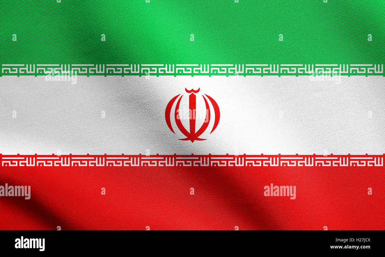 Iranian national official flag islamic republic of iran patriotic iranian national official flag islamic republic of iran patriotic symbol banner element background flag of iran waving buycottarizona Choice Image
