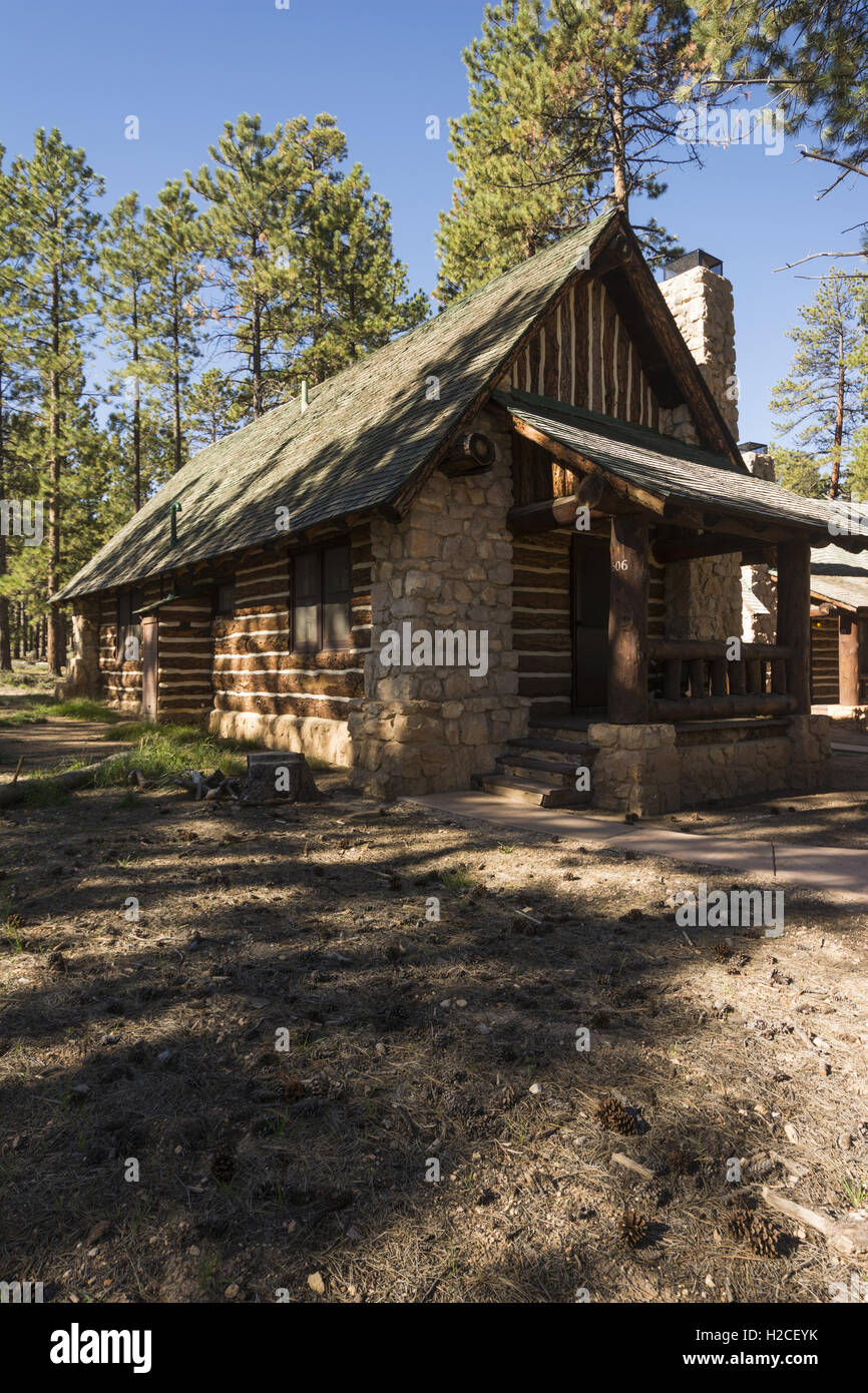 barn cumberland colorado nebraska cabins available in sheds wyoming img utah buildings cabin deluxe lofted nevada