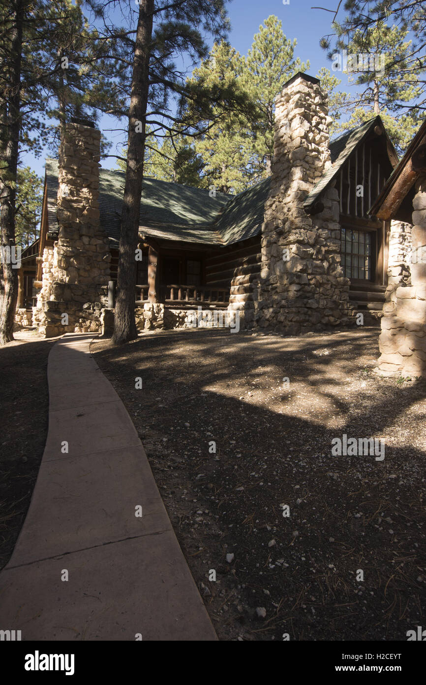 gorge site manila type flaming utah cabins campgrounds koa lodging