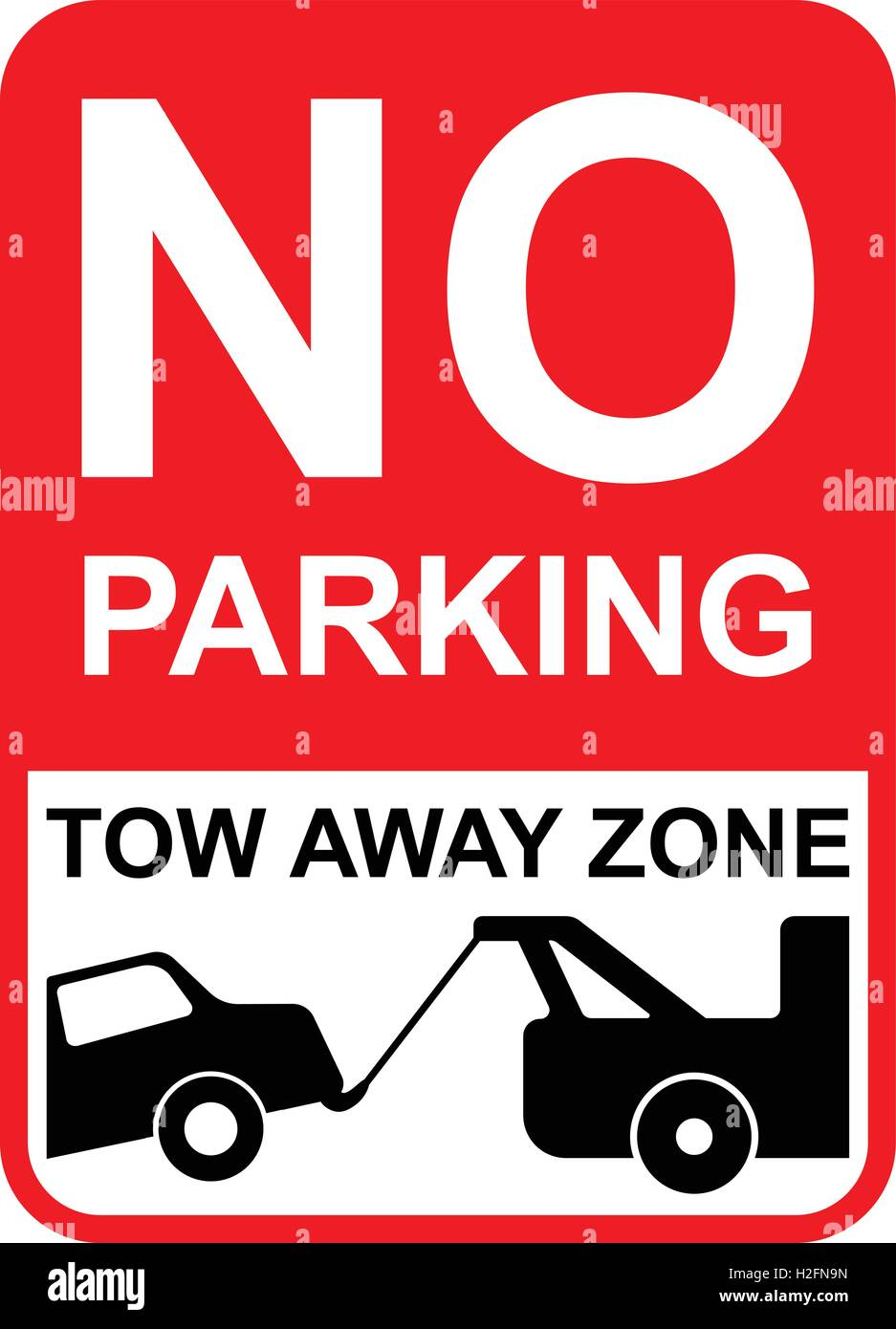 Car Parking Download For Mobile