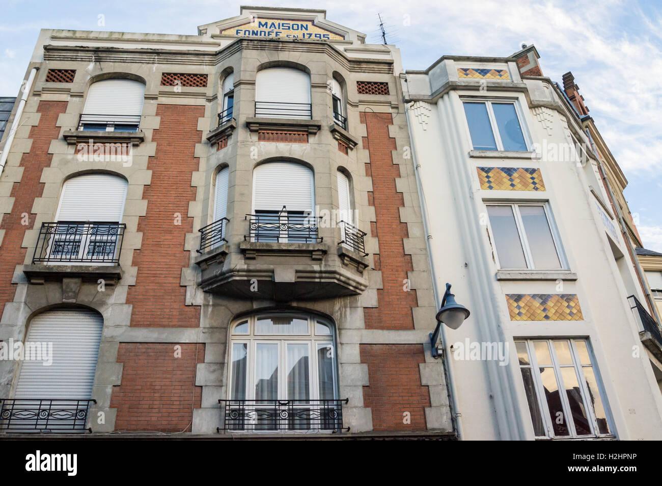 Deco Facade Maison Deco Facade Maison 25 Nice Leroy Deco Maison Noel Chambre Fille Ado Deco