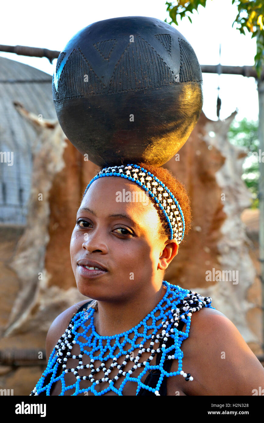 zulu girl Everywhere in the world this movie is titled zulu, except in south africa there, the film is titled a most violent city see more » quotes brian.