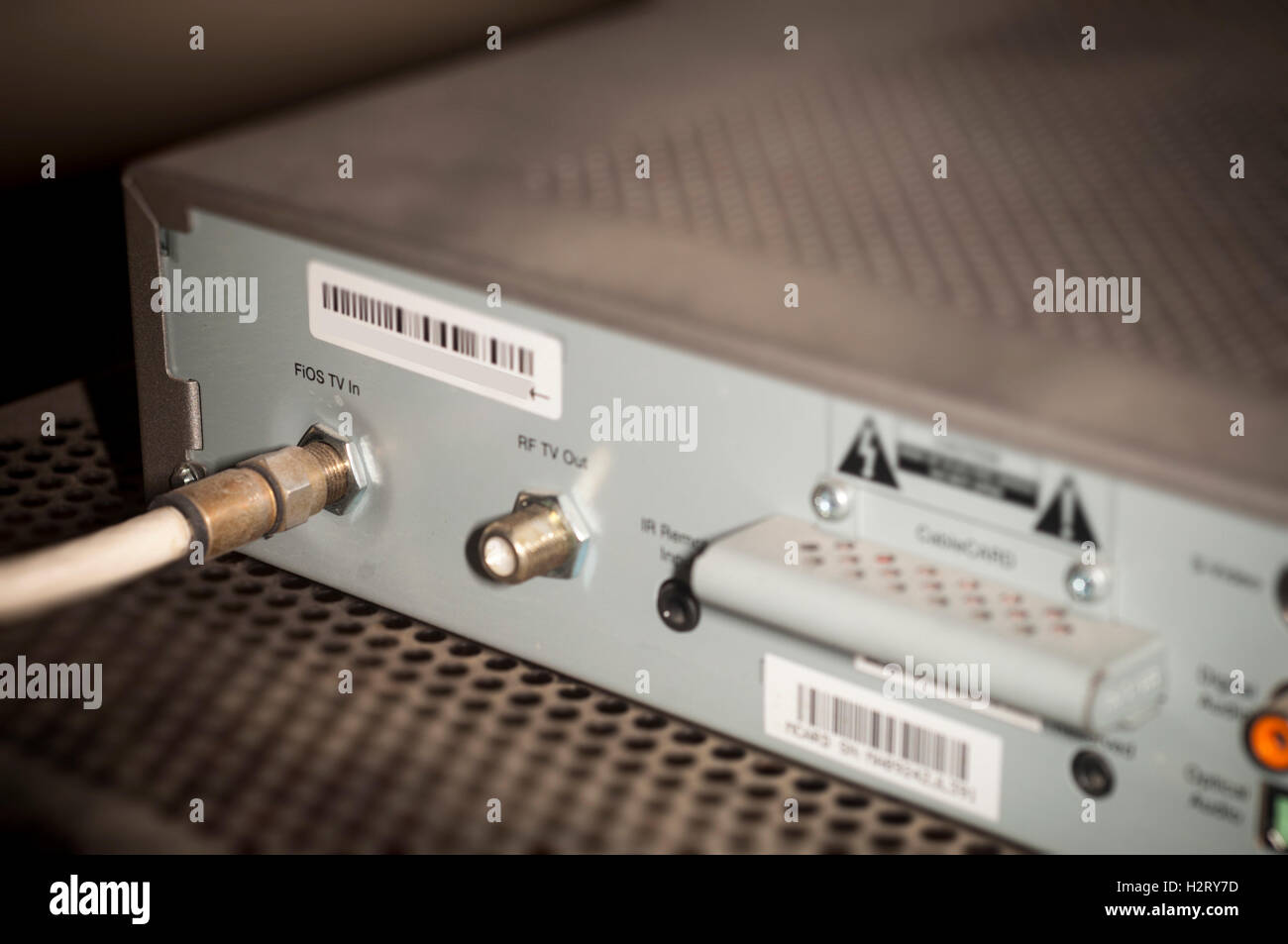 Stupendous Verizon Fios Set Top Box Blinking Somurich Com Wiring Digital Resources Remcakbiperorg