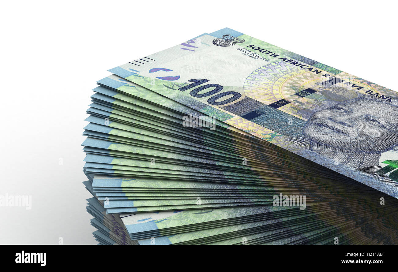 Stack of south african rand stock photo royalty free image stack of south african rand buycottarizona
