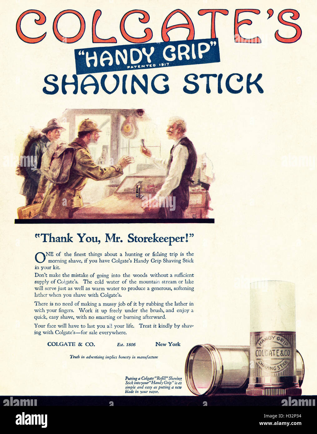 advertising in 1920s america Women's freedom in 1920s america  cigarettes and women's smoking as a symbol of power in the 1920s, see michael schudson, advertising,theuneasypersuasion .