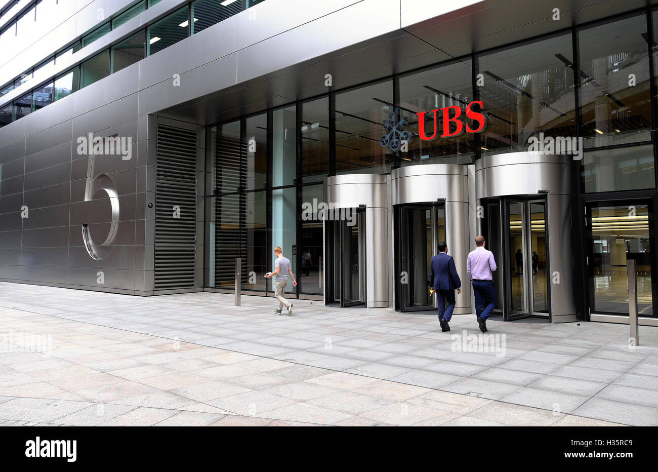 Ubs london office address - tenlaserp-blt ga