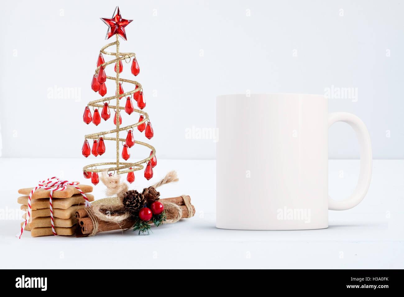 Where Can I Buy A Live Christmas Tree